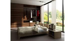 cr馥r une chambre dans un studio cr馥r une chambre dans un studio 60 images best astuce