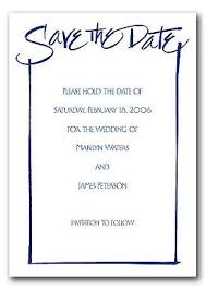 Save The Date Emails 12 Best Save The Date Images On Pinterest Corporate Events