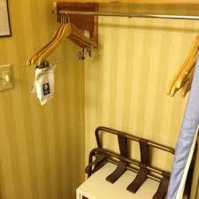 Comfort Inn Cleveland Tennessee Comfort Inn Cleveland Airport 31 Photos U0026 20 Reviews Hotels