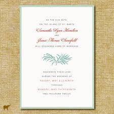 chic invitations for a wedding invitation wedding card wedding