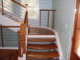 Access Stairs Design 45 Best Open Rise Stairs Images On Pinterest Stairs Staircases