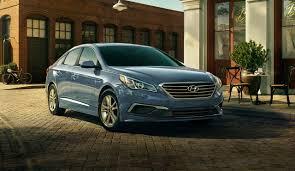 hyundai sonata uk best used car 25000 uk best luxury cars 2017 2018