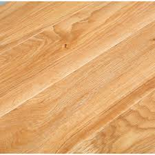 Vinyl And Laminate Flooring Trafficmaster Allure Plus 5 In X 36 In Hamilton Oak Luxury Vinyl