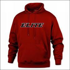 design jacket softball elite softball performance hoodie design b elite softball