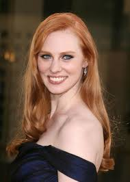 hair styles for deborha on every body loves raymond deborah ann woll hair buscar con google hairstyles pinterest