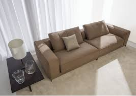 Leather Couches And Loveseats Living Room Soft Comfy Sofas And Overstuffed Couches Microfiber