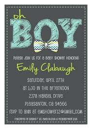 bow tie baby shower invitations bow tie baby shower invitations plus etsy bow tie baby shower