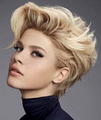 new short hair model 2015 the 25 best funky short haircuts ideas on pinterest 2015 short