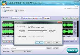 free download of mp3 cutter for pc download mediaprosoft free mp3 cutter from files32 audio