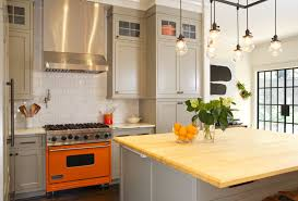 atlanta home remodeling and design blog copper sky renovations