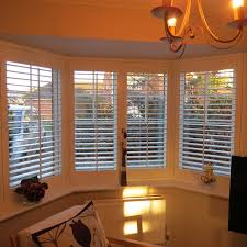 bay bow window shutters beautifully shutteredbeautifully shuttered bay window shutters in pocklington