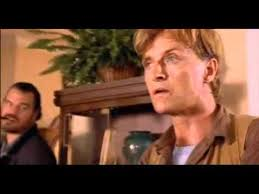 Comes The Blind Fury Blind Fury 1989 Rutger Hauer Youtube
