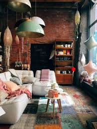 home interior design sles 8 steps to color confidence 2 are you warm or cool