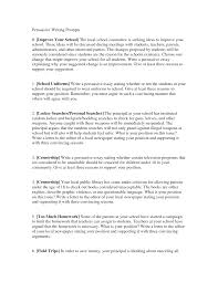 argumentative essays samples cover letter persuasive essay examples for 6th grade argumentative cover letter argumentative essay examples sixth grade general writing tips th persuasive b dpersuasive essay examples