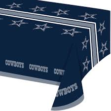 Dallas Cowboys Drapes by Dallas Cowboys Fan Shop