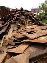 Besi Scrap arsip jual besi scrap ex kapal tanker 50 000 ton jakarta pusat