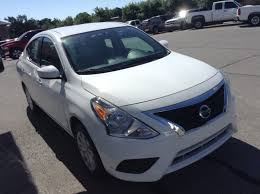 nissan altima for sale okc buy here pay here near me okc bethany warr acres 947 1833 2015