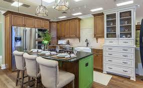 kelly cabinets aiken sc merit flooring aiken merit floor