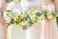 Wedding Consultants Atlanta Wedding Planners Reviews Wedding Planners In Atlanta
