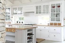 modern country kitchen country kitchen furniture modern country kitchens by kitchens