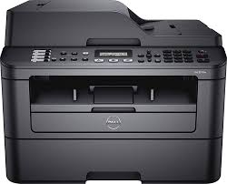the best black friday deals on color laser printers dell e515dw wireless black and white all in one laser printer