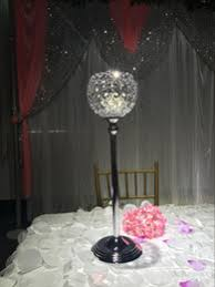 Crystal Wedding Centerpieces Wholesale by Hanging Crystals For Wedding Centerpieces Online Hanging