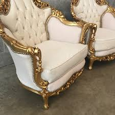 throne chair rental baby shower throne chair for sale things mag sofa chair
