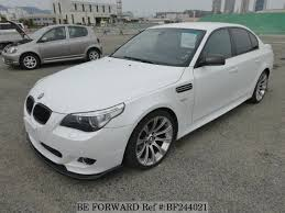 2007 bmw for sale used 2007 bmw 5 series 530i m sports aba ne30 for sale bf244021