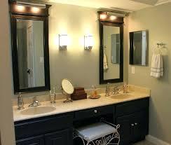 vanities light wood bathroom vanity 48 modern light wood