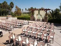 riverside weddings riverside wedding venues riverside county wedding locations inland