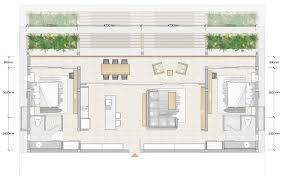 2 bedroom garage apartment floor plans two bedroom garage apartment plans and apartment apartments floor