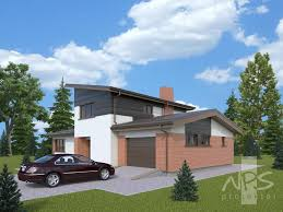 Free House Projects 100 Free House Projects Free House Plans And Design Ideas
