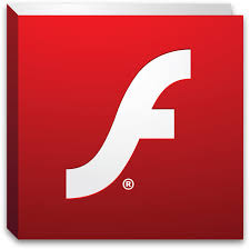 adobe announces plans to kill off flash sd times