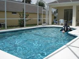 four bedroom houses for rent amazing 4 bedroom apartments for rent 15 vacation homes orlando