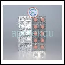 Daftar Obat Cataflam cataflam 25 mg apotekqu apotekqu
