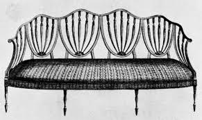 Ideas For Hepplewhite Furniture Design Cabinetmaker And Furniture Designer Whose Name Is