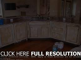 painting stained kitchen cabinets white kitchen decoration