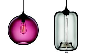 Cool Pendant Lights Pendant Lights