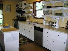Where To Buy Replacement Kitchen Cabinet Doors - kitchen overhead cabinets cabinet ideas replace with shelves open