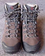 womens walking boots ebay uk raichle walking hiking s boots ebay