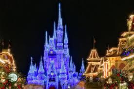 mickey u0027s very merry christmas party archives kingdom magic vacations