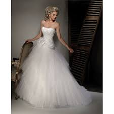 wedding dresses online shopping wedding dress online shops