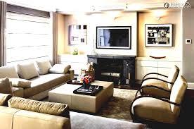 small living room design ideas archives modern living room