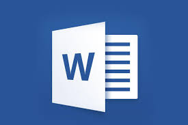Free Fill In The Blank Resume Free Cover Letter Templates For Microsoft Word