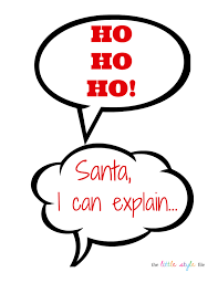christmas photo booth props photo booth printables it is christmas time