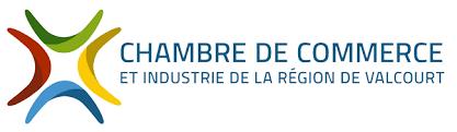 chambre commerce et industrie chambre de commerce et industrie de la région de valcourt