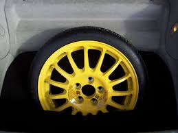 lexus sc430 tires price spare tire mod clublexus lexus forum discussion