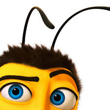 bee movie image gallery know your meme