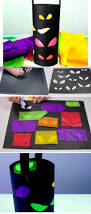 easy to make halloween crafts 25 easy and fun diy halloween crafts even kids can make for