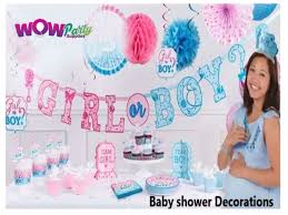 party supplies cheap cheap party supplies party decorations uk party supplies online